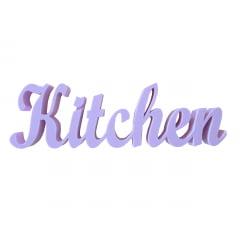 Palavra Kitchen