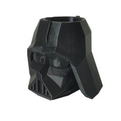 Vasinho Darth Vader